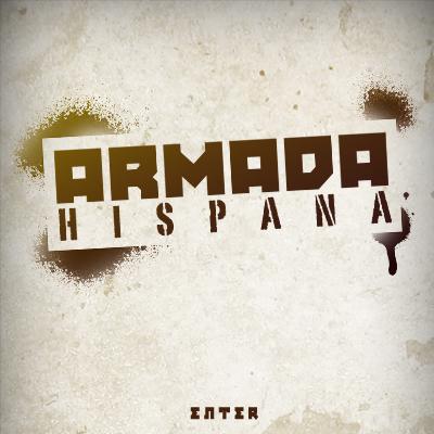 armada hispana